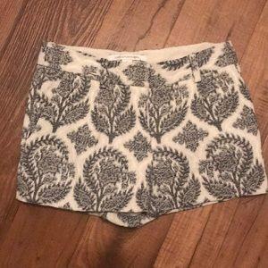 DIANAvonFURSTENBURG Shorts